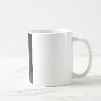 HEMORRHOID TREATMENT.jpg Coffee Mug
