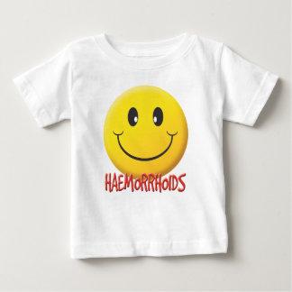Hemorroides Tshirt