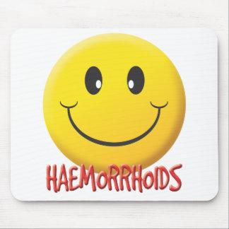 Hemorroides Tapete De Ratones