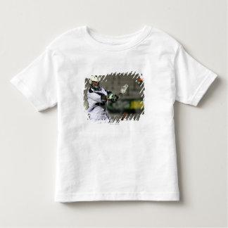 HEMPSTEAD, NY - MAY 21:  Stephen Peyser #18 2 Toddler T-shirt