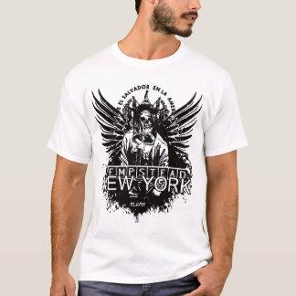 HEMPSTEAD T-Shirt