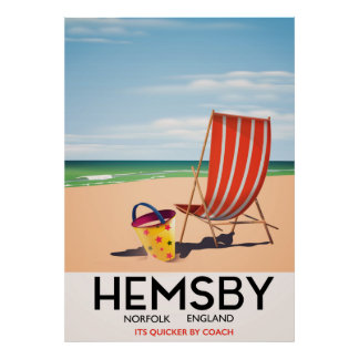Hemsby