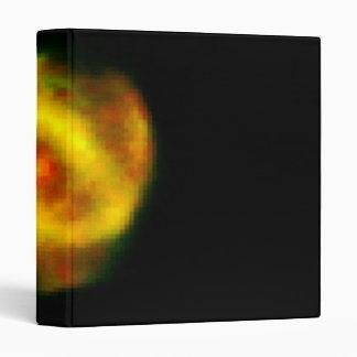 Hen 1357- A Young Planetary Nebula Binder