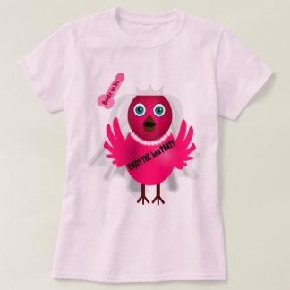 HEN PARTY,HEN DO,HEN NIGHT T-Shirt