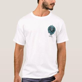 Henderson Clan Crest T-Shirt