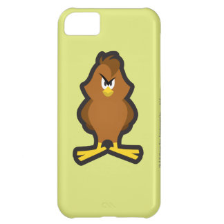 Henery Hawk 2 Cover For iPhone 5C