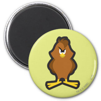 Henery Hawk 2 Magnet