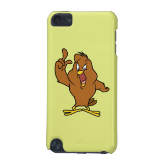 Henery Hawk Yelling iPod Touch 5G Covers