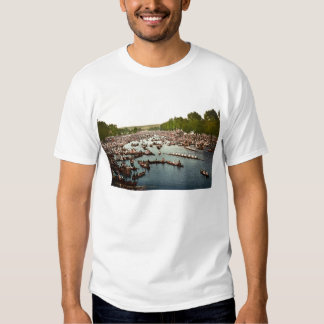 Henley-on-Thames England T-shirt
