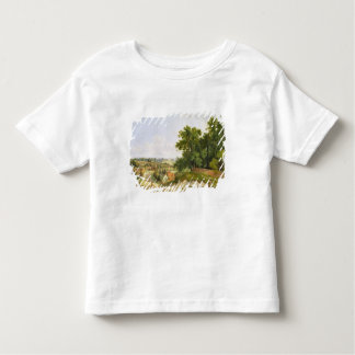 Henley on Thames Toddler T-shirt