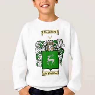 Hennessy Sweatshirt