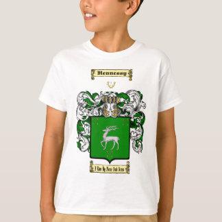 Hennessy T-Shirt