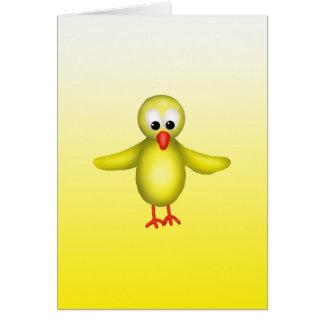 Henny Card