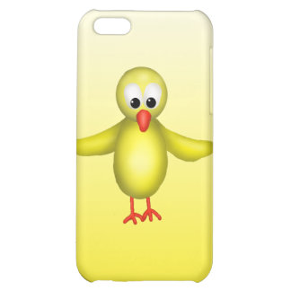 Henny iphonecase case for iPhone 5C