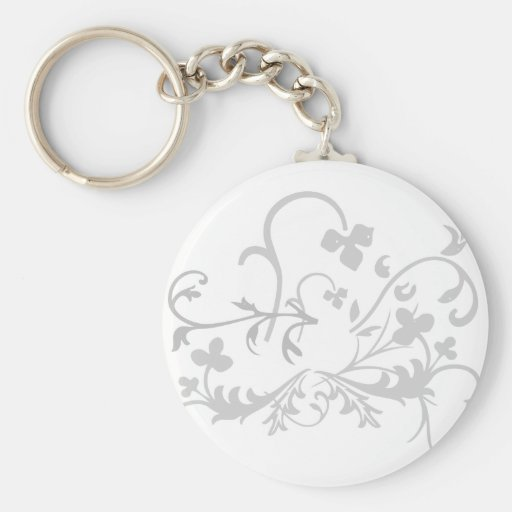 Henny.png Keychains