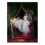 Henri-Charles-Ferdinand of Artois Post Cards