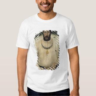 Henri II , King of France, 1555 Shirt