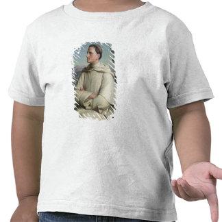 Henri Lacordaire  at Sorreze, 1847 T Shirts