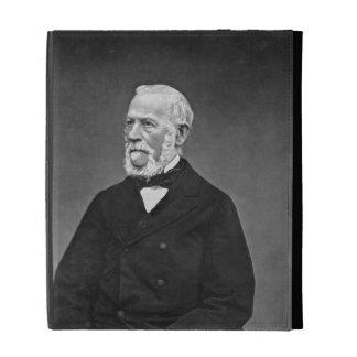 Henri Martin (1810-83), from 'Galerie Contemporain iPad Folio Cases