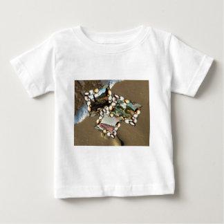 Henri Rousseau Collage T Shirt