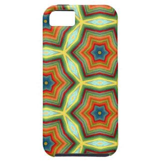 Henri Rousseau el modelo gitano el dormir retro iPhone 5 Case-Mate Fundas