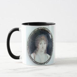 Henriette Lucy Dillon (1770-1853) Marquise de la T Mug