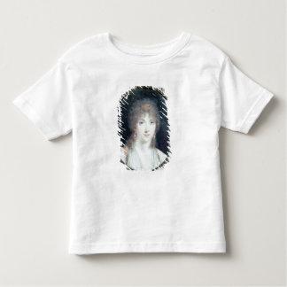 Henriette Lucy Dillon (1770-1853) Marquise de la T Toddler T-shirt