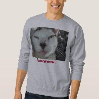 Henry, Awwwwww! Sweatshirt