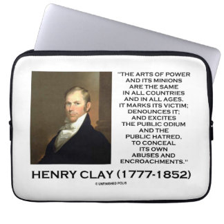 Henry Clay Quotes. QuotesGram