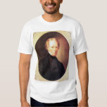 Henry Clay Remera