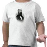 Henry David Thoreau Tshirt