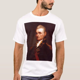 Henry Dearborn T-Shirt