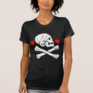 Henry Every-Hearts Shirt
