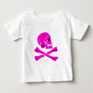 Henry Every-Pink Baby T-Shirt