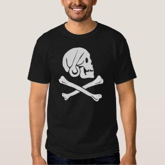 Henry Every Shirt