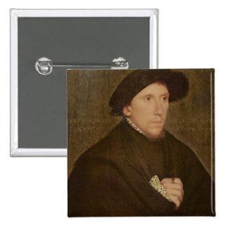 Henry Howard conde de Surrey c 1542 Pin