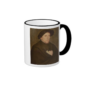 Henry Howard, conde de Surrey, c.1542 Tazas De Café