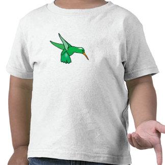 Henry Hummingbird Tee Shirt