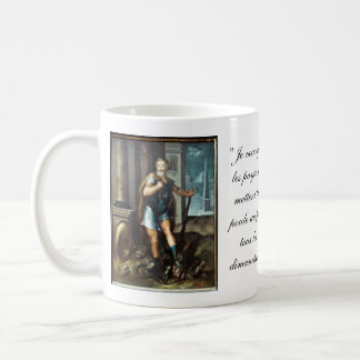Henry_IV_en_Herculeus_terrassant_l_Hydre_de_Ler… Tazas De Café