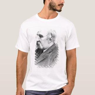 Henry Mayhew T-Shirt