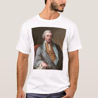 'Henry Middleton' T-Shirt