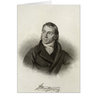 Henry Montgomery Card