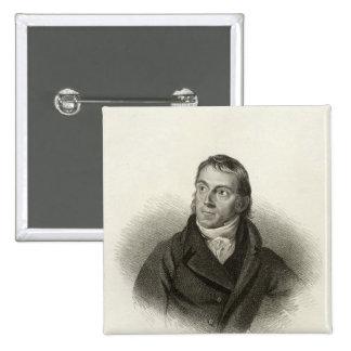 Henry Montgomery Pins