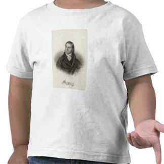 Henry Montgomery Shirt