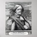 Henry Morgan, 1678 Impresiones