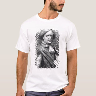 Henry Morgan, 1678 T-Shirt
