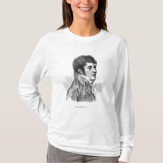 Henry Pearce T-Shirt