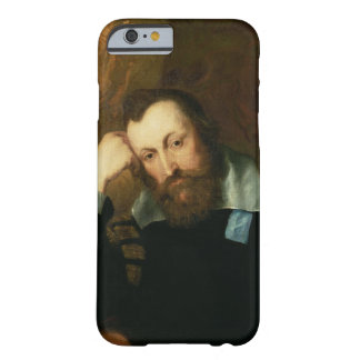 Henry Percy, 9th Earl of Northumberland, wearing C Barely There iPhone 6 Case