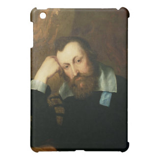 Henry Percy, 9th Earl of Northumberland, wearing C iPad Mini Cases