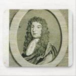 Henry Purcell, Alfombrillas De Ratones